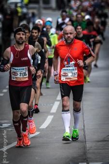 Vienna Marathon 201-46