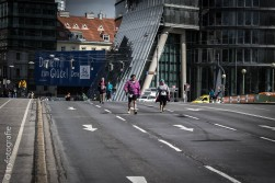 Vienna Marathon 201-47