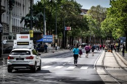Vienna Marathon 201-48