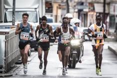 Vienna Marathon 201-5