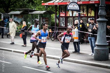 Vienna Marathon 201-51