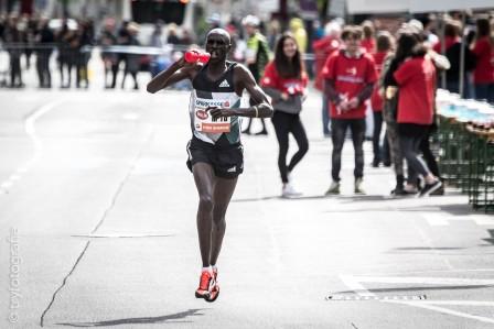 Vienna Marathon 201-52
