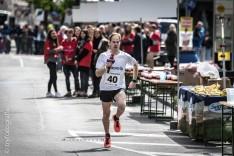 Vienna Marathon 201-53