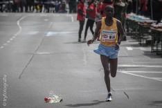 Vienna Marathon 201-54