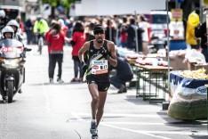 Vienna Marathon 201-55