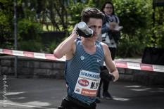 Vienna Marathon 201-56