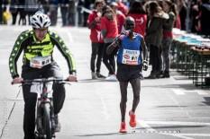 Vienna Marathon 201-57