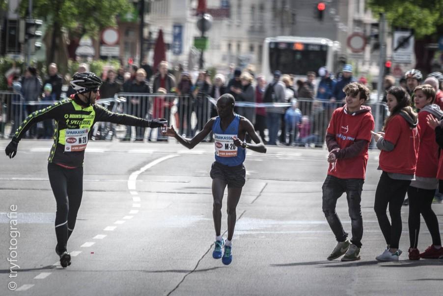 Vienna Marathon 201-58