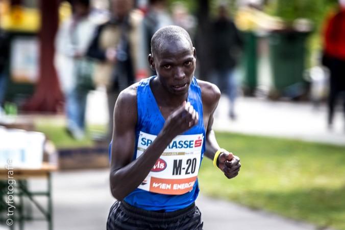 Vienna Marathon 201-59