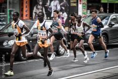 Vienna Marathon 201-6