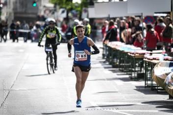 Vienna Marathon 201-60