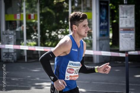 Vienna Marathon 201-61