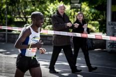Vienna Marathon 201-62