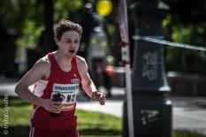 Vienna Marathon 201-63