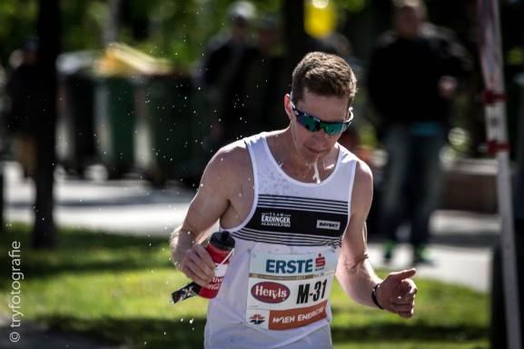 Vienna Marathon 201-64