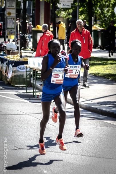 Vienna Marathon 201-67