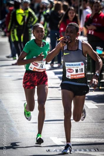Vienna Marathon 201-68