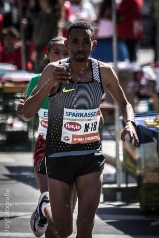 Vienna Marathon 201-69