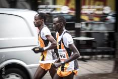 Vienna Marathon 201-7
