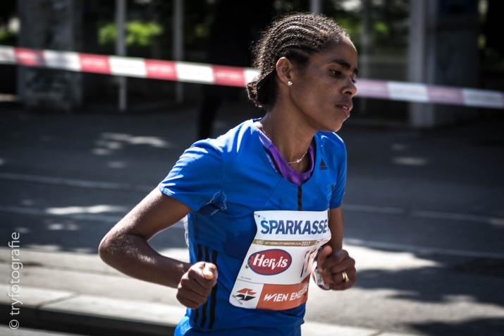 Vienna Marathon 201-71