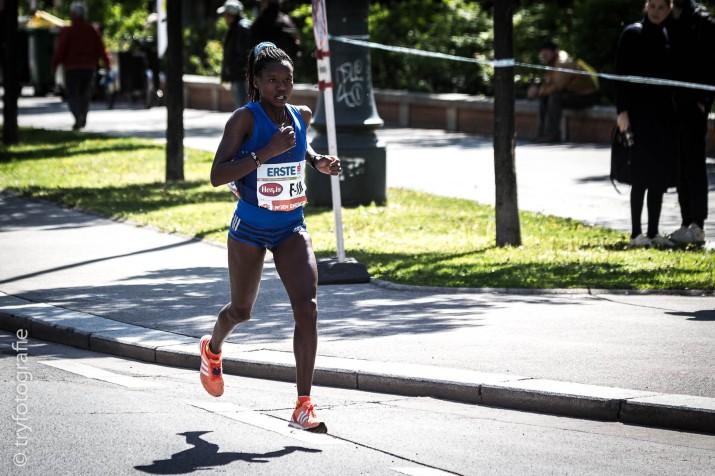 Vienna Marathon 201-72