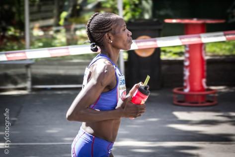 Vienna Marathon 201-75