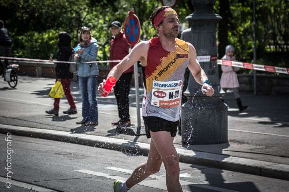 Vienna Marathon 201-76