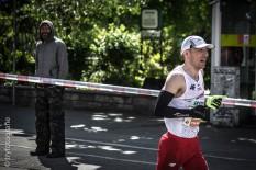Vienna Marathon 201-77