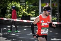 Vienna Marathon 201-78