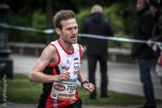 Vienna Marathon 201-79