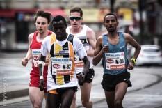 Vienna Marathon 201-8