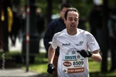 Vienna Marathon 201-81