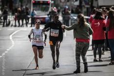 Vienna Marathon 201-82