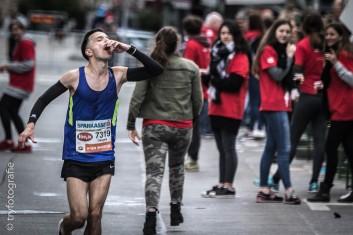 Vienna Marathon 201-84