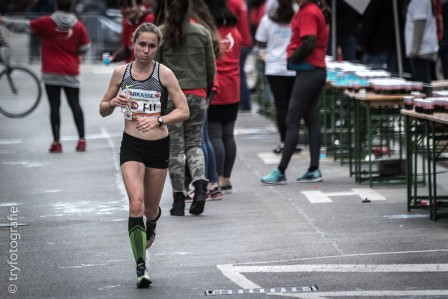 Vienna Marathon 201-85