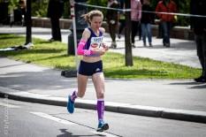 Vienna Marathon 201-87