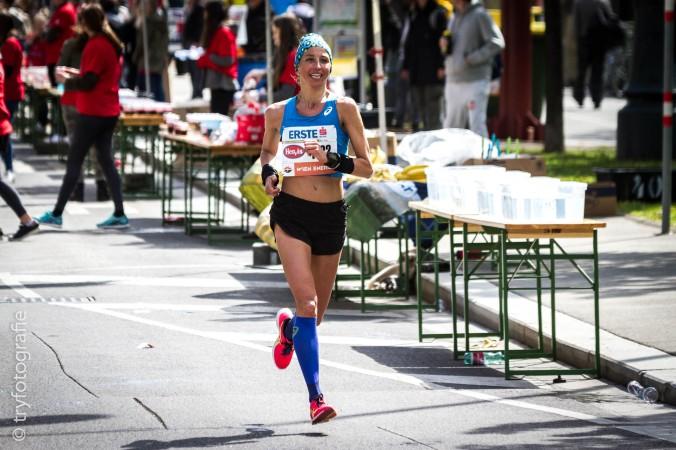 Vienna Marathon 201-88