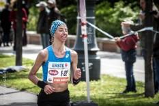Vienna Marathon 201-89