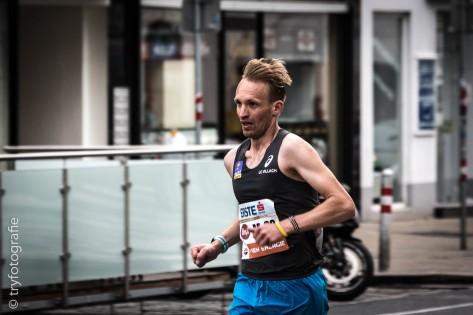 Vienna Marathon 201-9