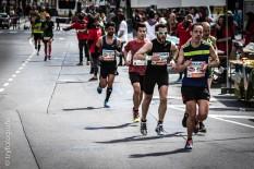 Vienna Marathon 201-90