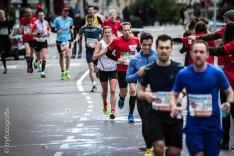 Vienna Marathon 201-94