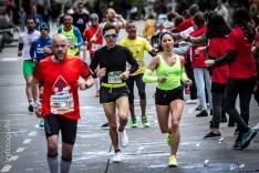 Vienna Marathon 201-95