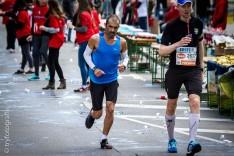 Vienna Marathon 201-96