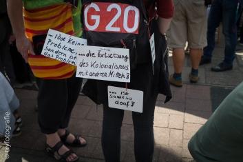 HH-G20-Demonstration-08Juli2017-10