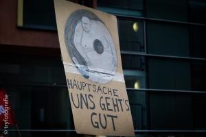 HH-G20-Demonstration-08Juli2017-100