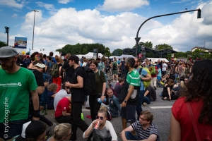 HH-G20-Demonstration-08Juli2017-101
