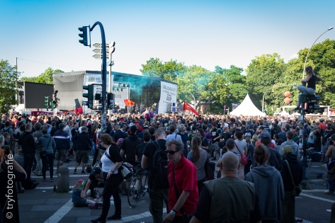 HH-G20-Demonstration-08Juli2017-103