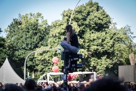 HH-G20-Demonstration-08Juli2017-104