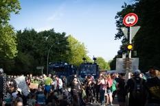 HH-G20-Demonstration-08Juli2017-105