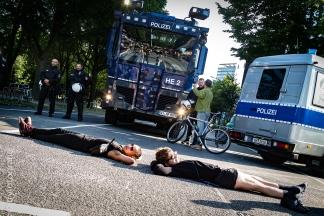 HH-G20-Demonstration-08Juli2017-108